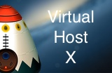 VirtualHostX side-grade/upgrade from OS X/macOS Server